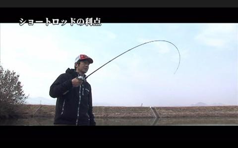 大漁生活 Vol.71公開その2