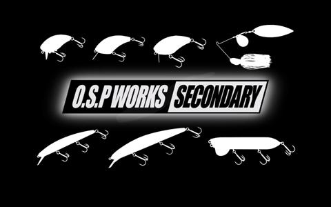 O.S.P「ドライブスティック SPEC2」解説動画_002
