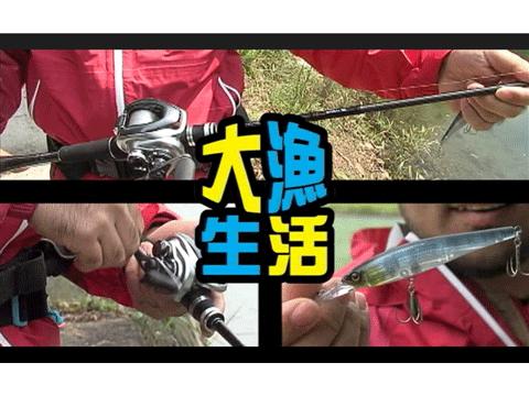 大漁生活Vol.72が公開