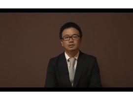 「相羽純一 謝罪会見」動画が公開