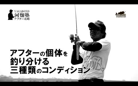 河畑塾アフター攻略_003