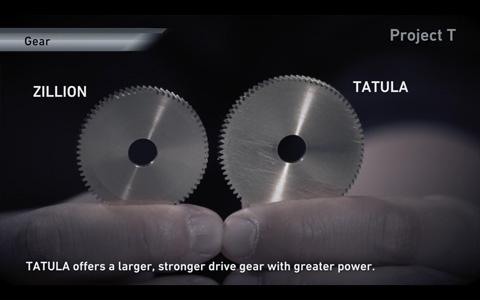 「TATULA」のスペック・価格が判明_003