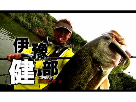 """イヨケン出演""""IYOKEN STRONG STYLE vol.1""""が公開(動画)"""