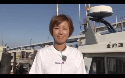 ヤマシタエギングキャンペーン秋2013開幕_004