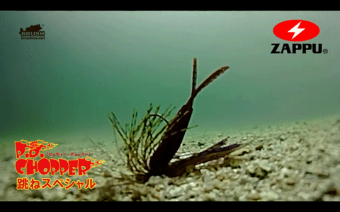 ZAPPU「PDチョッパー 跳ねスペシャル」発売(動画あり)_003