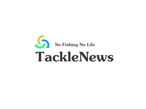 tacklenews_logo_main