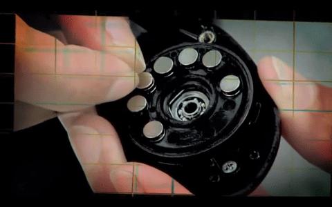 今江克隆「TSR7 ハードベイト&ベイトフィネス」予告動画公開!_002
