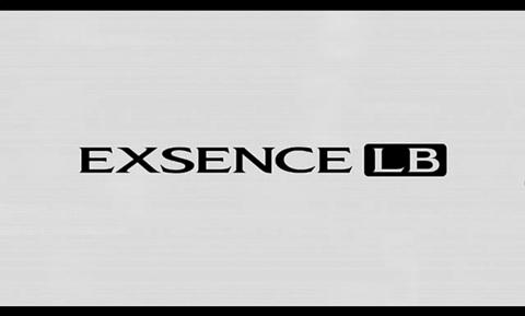 シマノ「13エクスセンスLB」実釣&解説動画が公開!_001