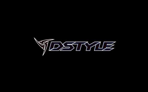 青木大介プロが新会社「DSTYLE」を設立!第1弾ルアーは――