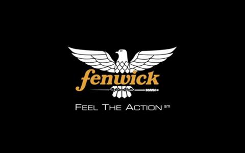 アイアンホーク・フックセッターに3機種が追加!(動画あり)