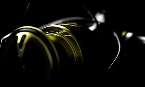 シマノ「NEW ステラ(14ステラ)」ティーザー動画が公開!_003