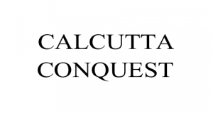 カルカッタコンクエストが2014年モデルチェンジ!