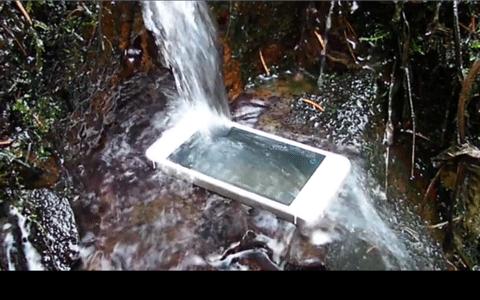 iPhoneが防水になるスプレー「Impervious」が凄い!傷予防も!_002