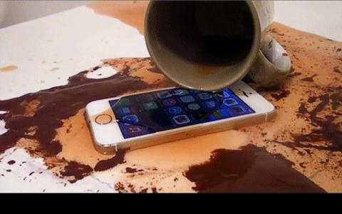iPhoneが防水になるスプレー「Impervious」が凄い!傷予防も!_003