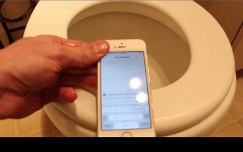 iPhoneが防水になるスプレー「Impervious」が凄い!傷予防も!_005