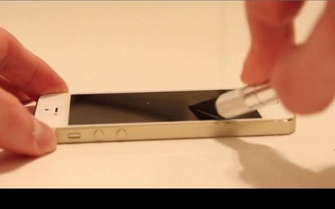 iPhoneが防水になるスプレー「Impervious」が凄い!傷予防も!_006