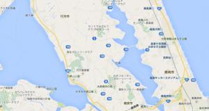 2014 JB TOP50 第2戦 北浦 最終日結果 優勝は誰だ!?_012