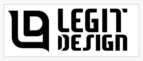 レジットデザイン立ち上げ!ティムコを退社した鬼形毅さんの新会社
