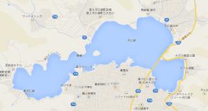 ジャパンスーパーバスクラシック2014 2日目結果 優勝は誰だ!?_001
