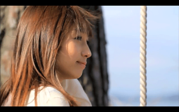 アジの捌き方も教えてくれるサミー仙人、離島アジング(動画)_002