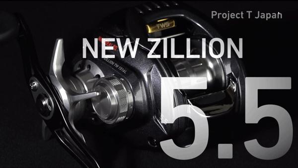 NEWジリオンTWS 5.5/6.3/7.3を紹介!Project T Japan第2弾動画!_001
