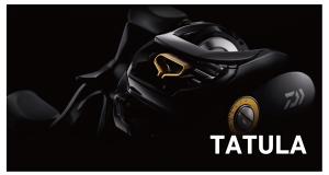ダイワ「タトゥーラ」にクレイジークランカーが追加!ジリオンから継承!_001