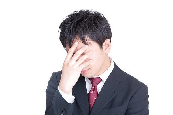 TICTアジングロッド「インバイト」が価格改定(値上げ)!6千円以上高くなるロッドも……_001