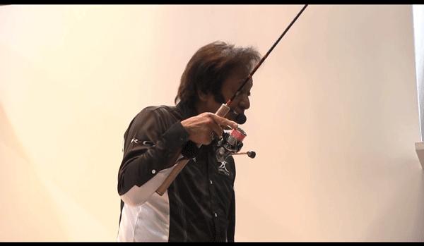 今更聞けないキャスティングの基本を、村田基の動画で学ぼう!