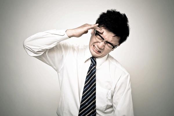 ティムコ&ウッドリームが価格改定(値上げ)を発表!フェンウィックロッドが1割UP!