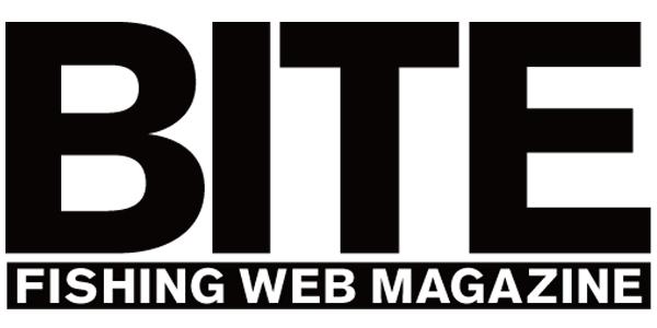 FISHING WEB MAGAZINE「BITE」がスタート!アレもコレも無料だタココラ!_000