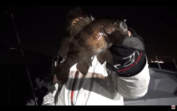 メバリングの仕掛け・釣り方を村上晴彦が動画で解説!わかりやすい!