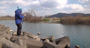 釣りニンジャのぶらぶら旅ほどお腹の減る釣り動画はない_001