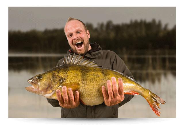 魚を大きく見せる(撮影する)ためのアイテムが凄い!教えてあげたい!_001
