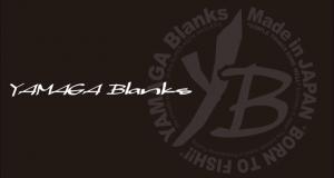 ブルーカレント70/TZ NANO プロフェッサーがデビュー!限定だよ!