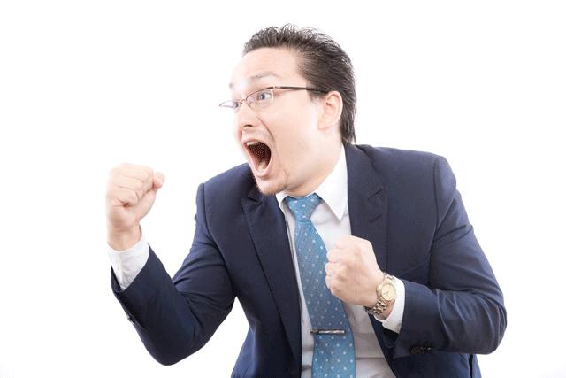 mibro「バレットヘッド」にSORAブルーが登場!買うしかない!