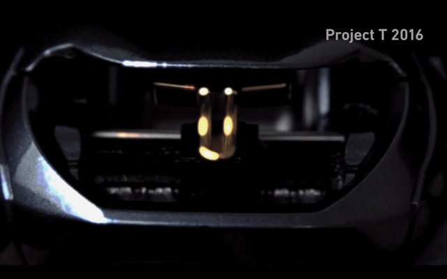 Project T 2016 DAIWAの新ベイトリールはSVコンセプト×TWS!_001