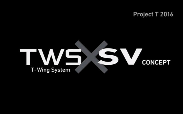 Project T 2016 DAIWAの新ベイトリールはSVコンセプト×TWS!_003