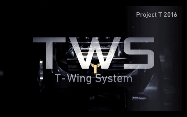 ダイワ「Project T 2016」始動!リールなどの新製品が楽しみ!_001_004