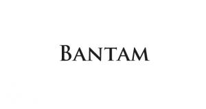 シマノ バンタムが2016年復活!ロッド&ルアーをイヨケンらが監修!