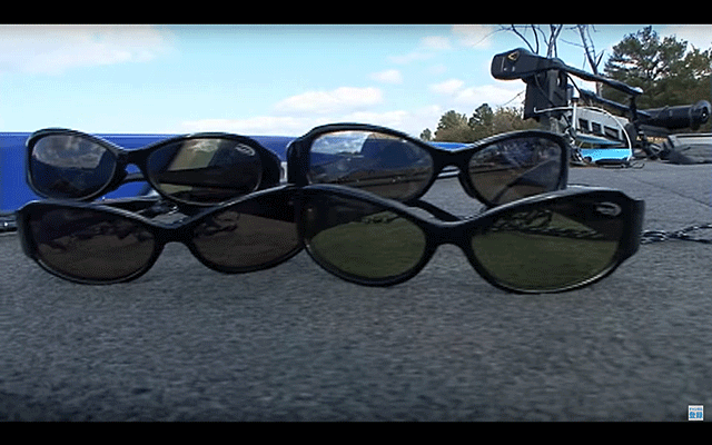 サイトマスターを選ぶ理由、レンズの使い分けを大森貴洋が解説_001