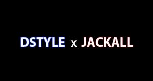 DSTYLE(ディスタイル)×ジャッカルのルアーは間違いなく釣れる!