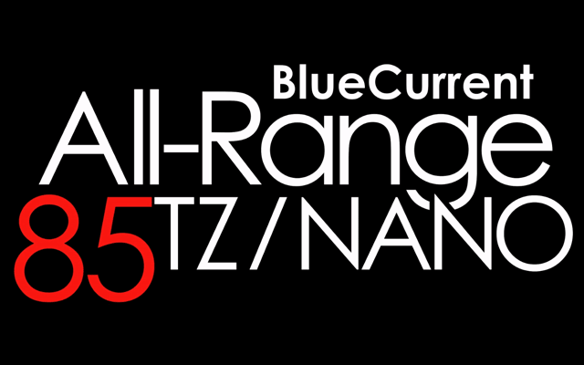 yamagablanks_bluecurrent_85tz_001