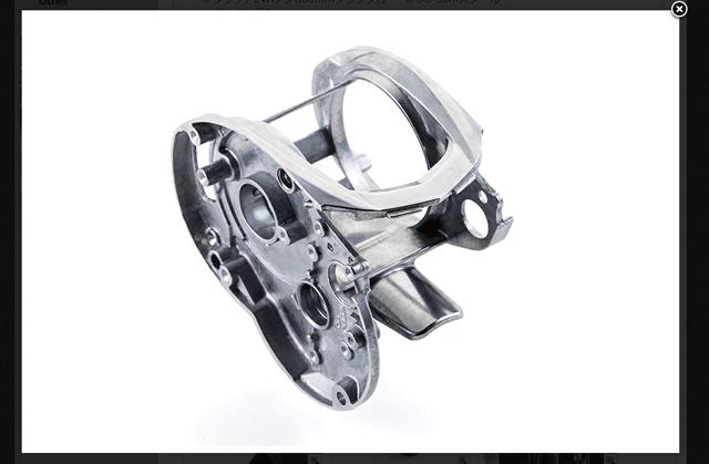 レボALC-BF7(Revo ALC)は質実剛健かつ軽量!レボLTX-BF8との違いまとめ_002