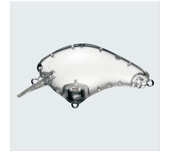 シマノ「マクベス」は究極の回避性能と泳ぎを実現したバンタムクランク_002