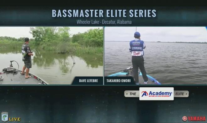 bassmaster_elite_4th_final_002