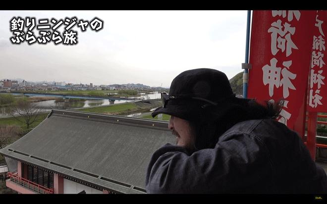 duel_ninja_glider_003