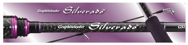 オリムピック「シルベラード」はボトムゲームに最適なチニングロッド!開発部がインプレ_002