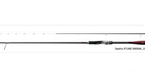 シマノ「セフィアエクスチューン 803/806/902」デビュー!Xガイド&ソリッド初採用ロッド!_005
