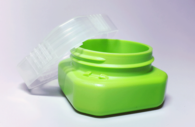 ガルプの保存容器に「リキッドパック VS-L415」が最適!アジング・メバリングに