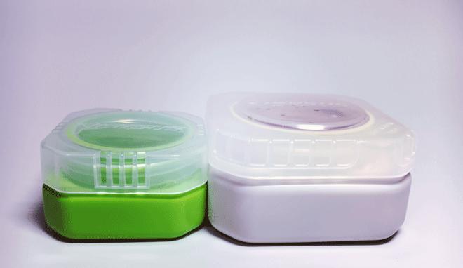 ガルプの保存容器に「リキッドパック VS-L415」が最適!アジング・メバリングに_003